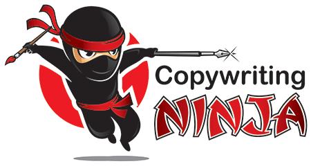 Copywriting Ninja